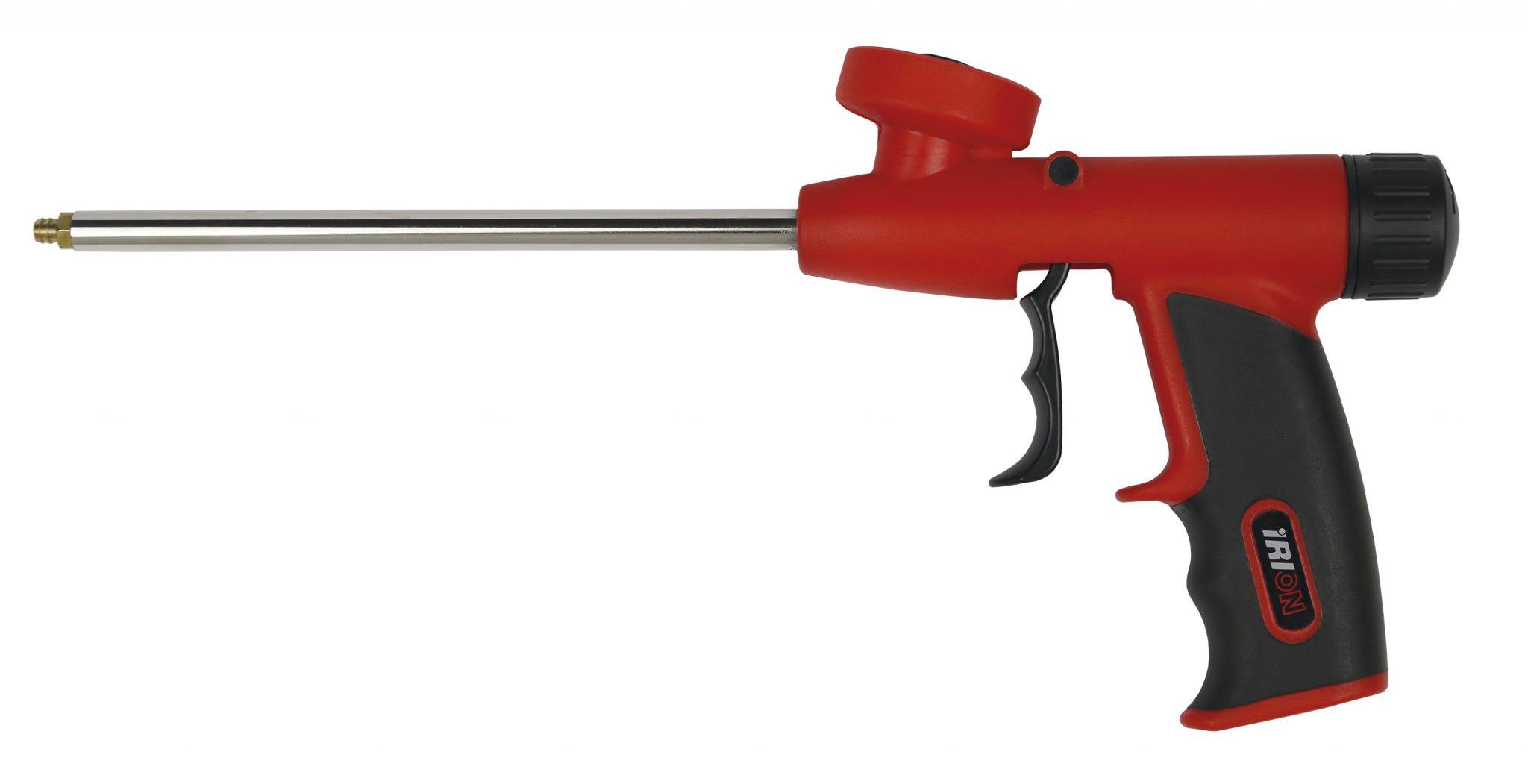 Foam Gun ERGO