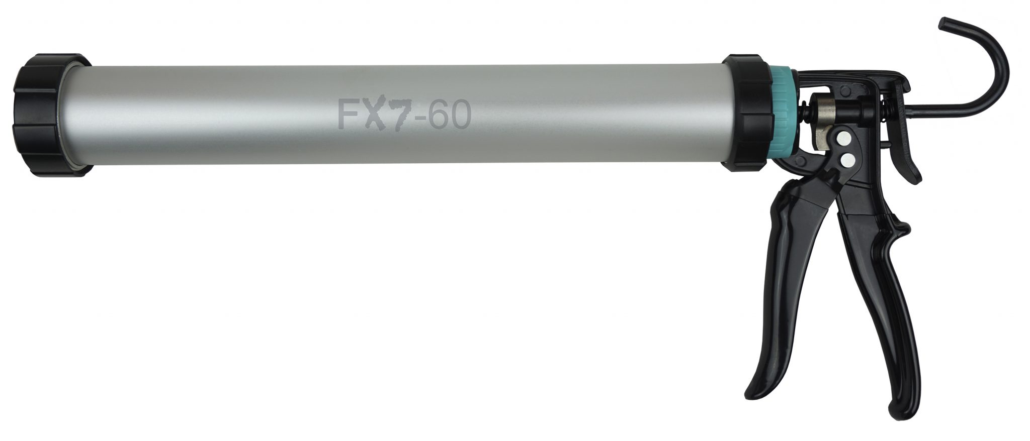 Aluminum Barrel Applicator FX7-60