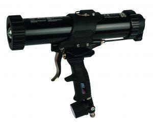 Pneumatic Applicator KB400