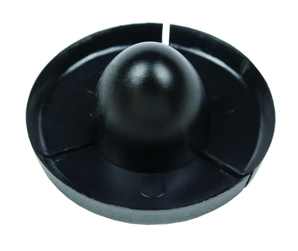 Push Plate Pro