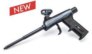 Foam Gun Scuro Evo5
